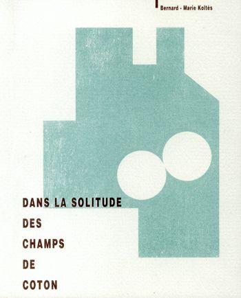 affiche_dans_la_solitude