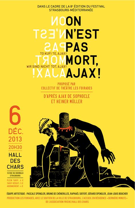 ajax-flyer-01r